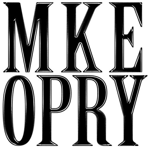 MKE-Opry-logo-2